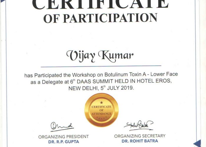 certificate28th