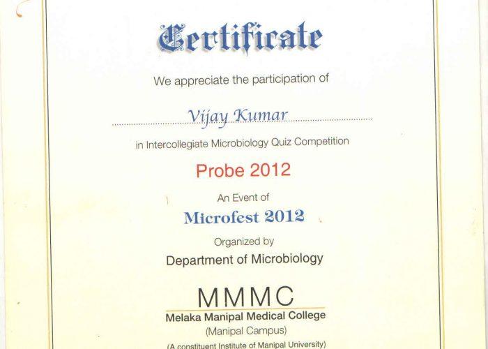 certificatev27th